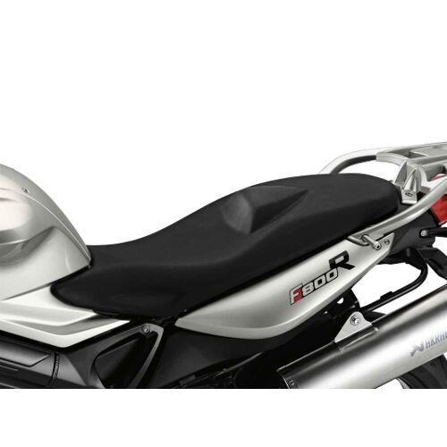 BMW Motorrad BMW F 800 R / F 800 S / F 800 ST Sitzbank hoch