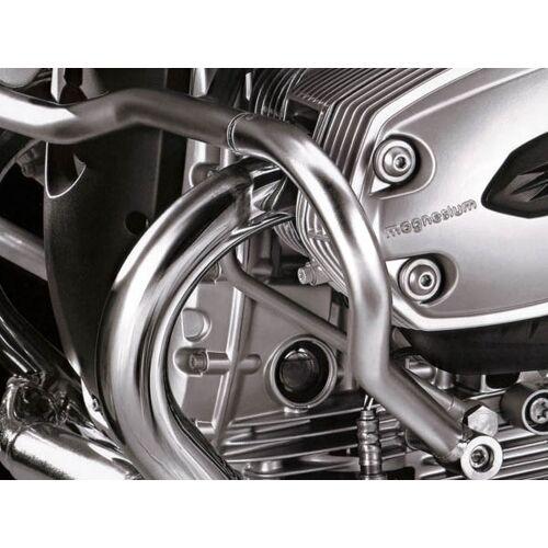 BMW Motorrad BMW R 1200 GS Motorschutzbügel