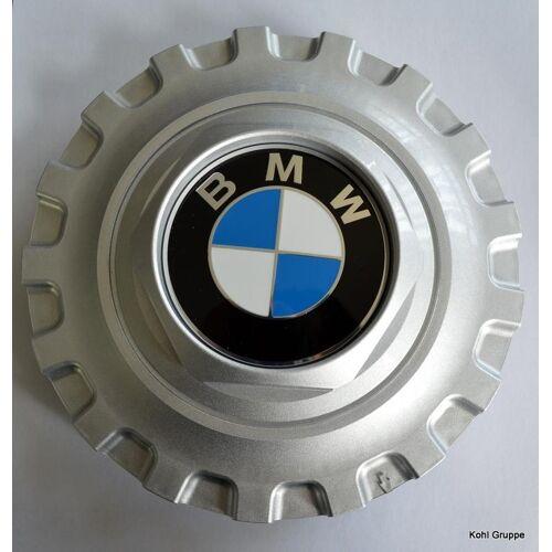 BMW PKW BMW Radnabendeckel Felgendeckel Kreuzspeiche Verbundrad