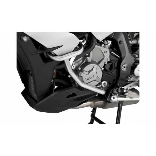 BMW Motorrad BMW Motorschutzbügel, links