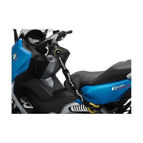BMW Motorrad BMW Scooter Schloss