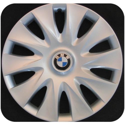 """BMW PKW BMW 1er F20 3er F30 Radkappe 16"""""""