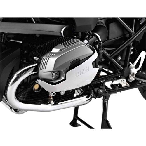 BMW Motorrad BMW Zylinderkopfhaubenschutz Satz ab Bj´ 10
