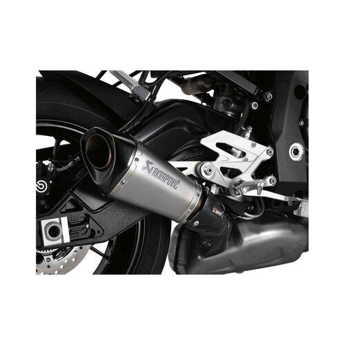 BMW Motorrad BMW HP Sportschalldämpfer S1000R/RR