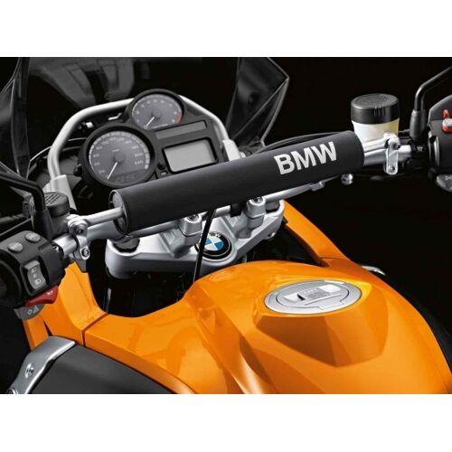 BMW Motorrad BMW Lenkerschutz für Lenkerquerstrebe R 1200 GS