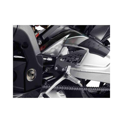 BMW Motorrad BMW HP Carbon Fersenschutz, links