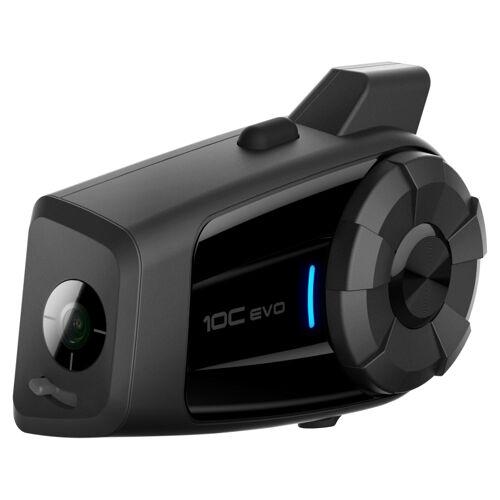Sena Headset mit Actioncam Sena 10C EVO