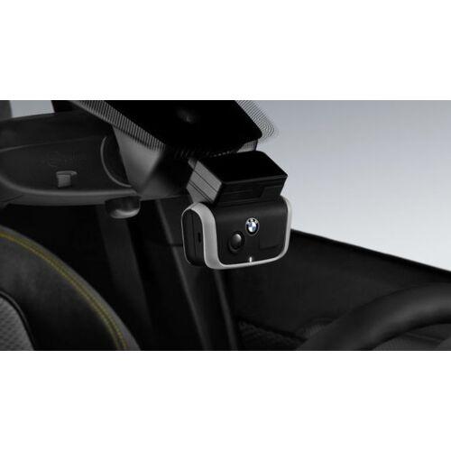 BMW PKW orig. BMW Advanced Car Eye 2.0 Dashcam Front und Heckscheiben Kamera