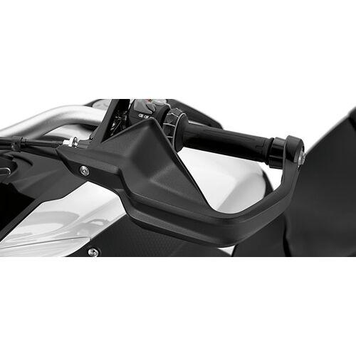 BMW Motorrad Handschutz