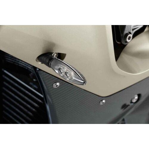 BMW Motorrad BMW S 1000 RR LED-Blinker
