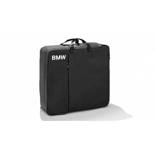 BMW PKW BMW Transporttasche für Fahrradhalter AHK Pro & Pro 2.0