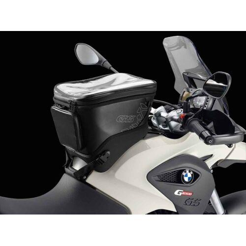 BMW Motorrad BMW G 650 GS Tankrucksack