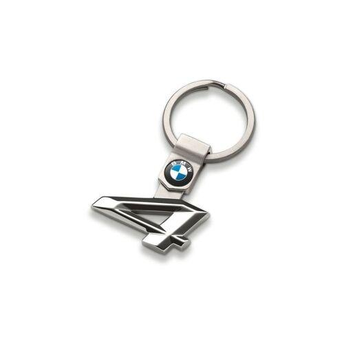 BMW PKW BMW Schlüsselanhänger BMW 4er
