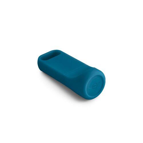 MINI USB KEY Island 32 GB Speicherkapazität