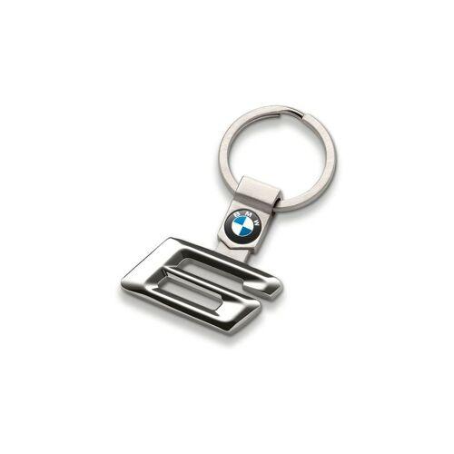BMW PKW BMW Schlüsselanhänger BMW 6er