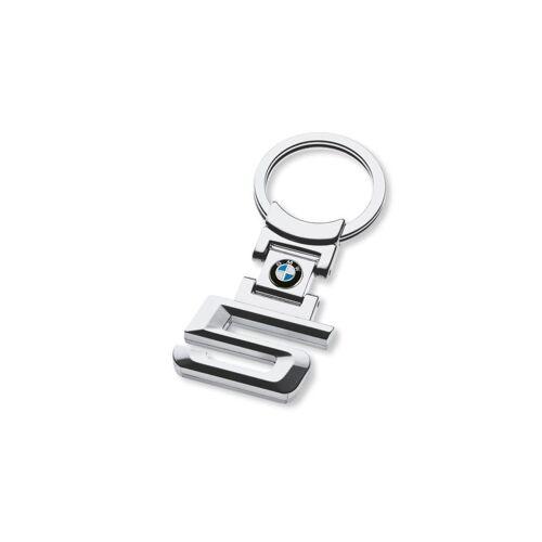 BMW PKW BMW Schlüsselanhänger 5er
