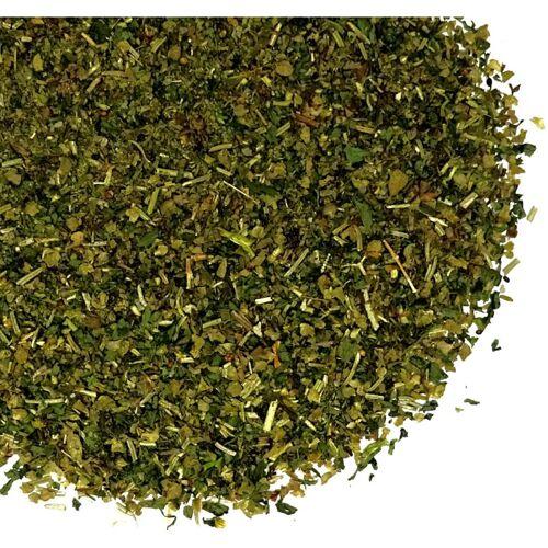 Gewürzland Salat Gewürz 500 g