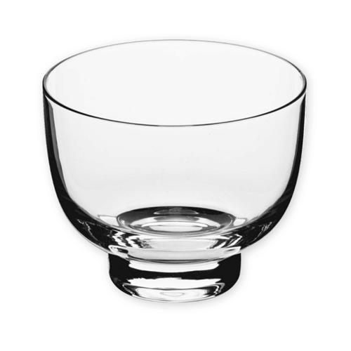 Vorwerk Thermomix®® Vorwerk Thermomix® Dessert Gläschen EMPILEO, 170 ml (6 Stk.)
