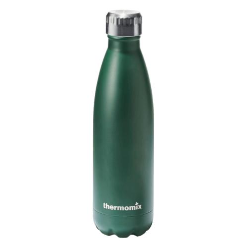 Vorwerk Thermomix®® Vorwerk Thermomix® FLSK Trinkflasche Green