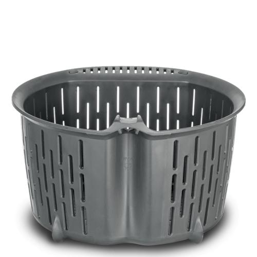 Vorwerk Thermomix® Gareinsatz