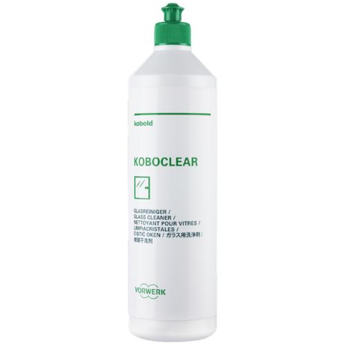 Vorwerk Kobold Koboclear Glasreiniger (750 ml)