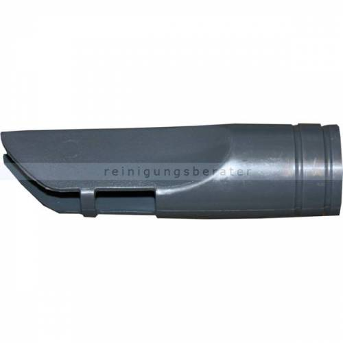 Hitachi Fugendüse Hitachi Staubsauger 12 cm lang für CV 300/CV 200/CV 100/CV 99/CV T190/CV 950