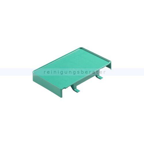 TTS Halterahmen TTS Sackhalterplatte Kunststoffplatte für Sack