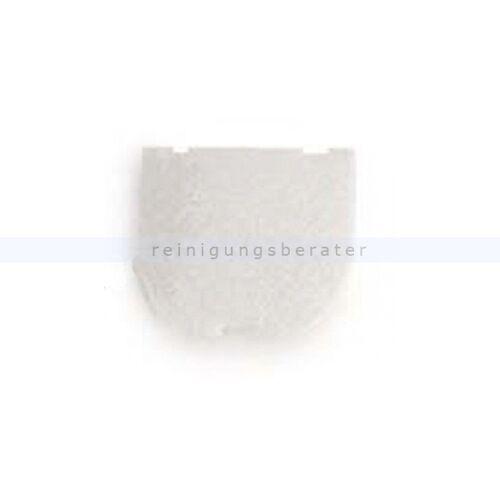 Fimap 442022 Filter Luftauslass