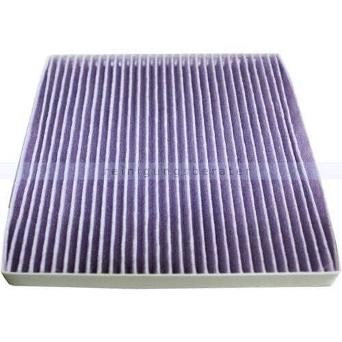 Hitachi Hepa-Filter Hitachi Staubsauger Hepa Clean Filter Einlagefilter für Hitachi CV-300 und CV-300P