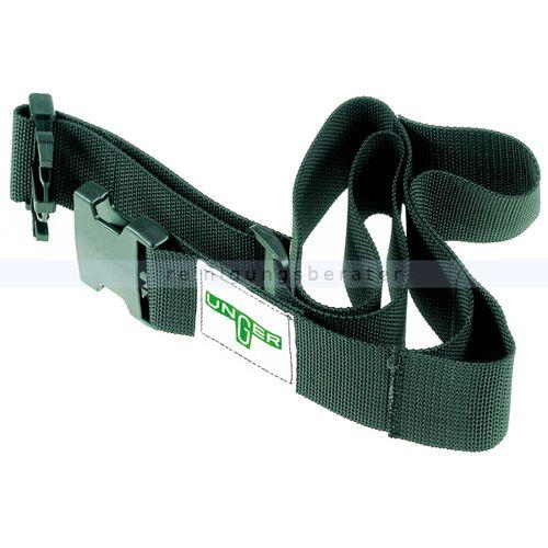 Unger UB000 Ergotec Gürtel Hüftgurt für die Befestigung von Werkzeugtaschen