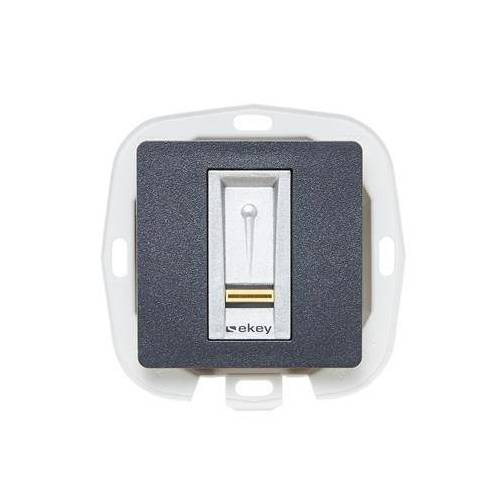 ekey Fingerscanner UP E RFID - home FS UP E RFID DB AN
