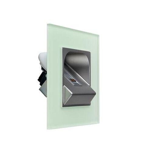 ekey Fingerscanner UP E RFID - home FS UP E RFID MR GL MI