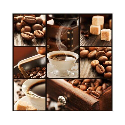 Grafika Kaffee 1500 Teile Puzzle Grafika-00802