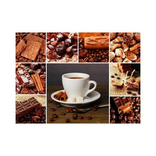 Grafika Kaffee 300 Teile Puzzle Grafika-00972
