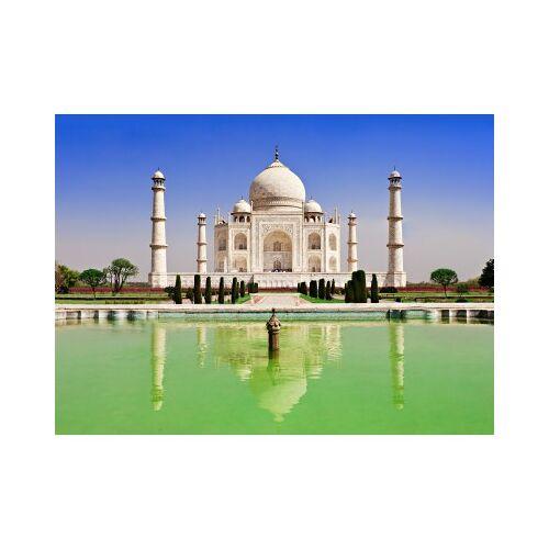 Grafika Taj Mahal 300 Teile Puzzle Grafika-01075
