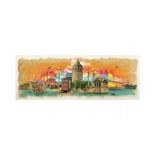 ART Puzzle Istanbul 1000 Teile Puzzle Art-Puzzle-4477