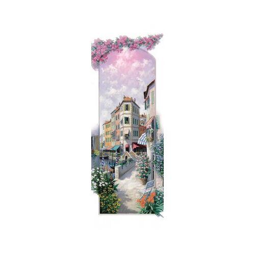 ART Puzzle Flowers 1000 Teile Puzzle Art-Puzzle-4484