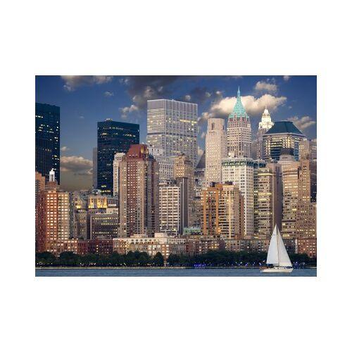 Grafika Kids New York 24 Teile Puzzle Grafika-Kids-00492