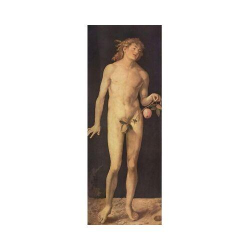 Impronte Edizioni Albrecht Dürer - Adam 1000 Teile Puzzle Impronte-Edizioni-152