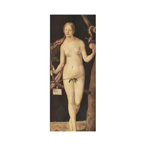 Impronte Edizioni Albrecht Dürer - Eva 1000 Teile Puzzle Impronte-Edizioni-153