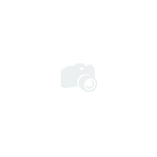 Zee Puzzle Kiss - Love Gun 500 Teile Puzzle Zee-Puzzle-25647
