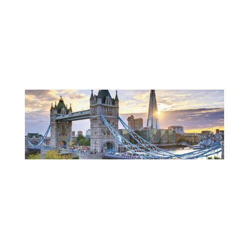 Jumbo Tower Bridge, London 1000 Teile Puzzle Jumbo-18573