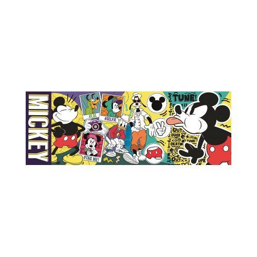 Trefl Mickey 500 Teile Puzzle Trefl-29511