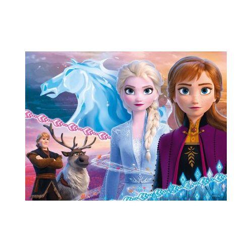 Trefl Frozen II 30 Teile Puzzle Trefl-18253