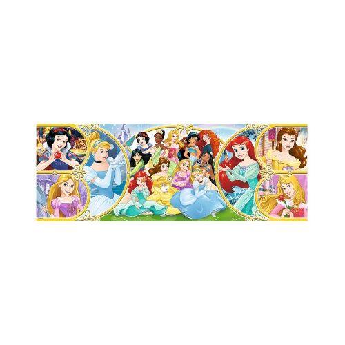 Trefl Disney Princess 500 Teile Puzzle Trefl-29514