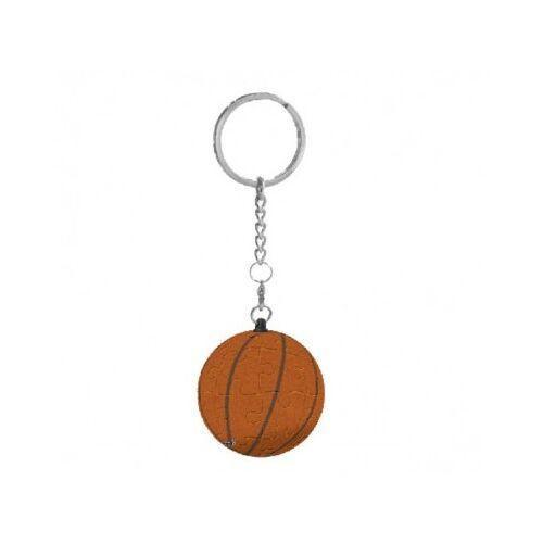 Pintoo Schlüsselanhänger 3D Puzzle - Basket 24 Teile Puzzle Pintoo-A1367