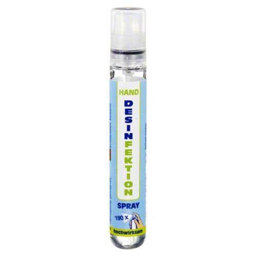Desin Hand Desinfektions Spray