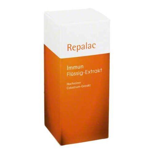 Repalac Colostrum Repalac Immun Flüssigextrakt