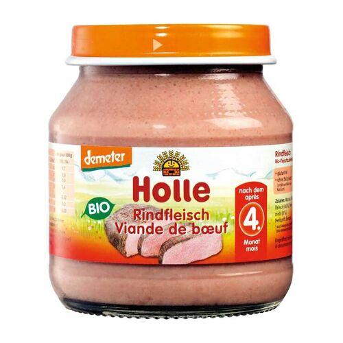 Holle Rindfleisch
