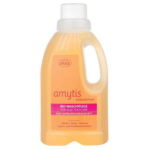 Amytis Wasch- und Pflegemittel